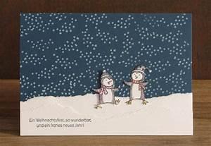 Schneelandschaft Selber Basteln : winterlandschaft zeit zum bastelnzeit zum basteln ~ A.2002-acura-tl-radio.info Haus und Dekorationen