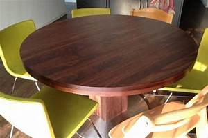 Tisch 8 Personen Quadratisch : ihr esstisch nach ma gefertigt und aus hochwertigem ~ Michelbontemps.com Haus und Dekorationen