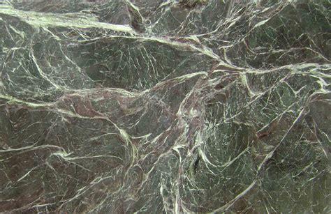cuisine marbre noir quel est le prix au m du marbre et de la découpe etc marbre info
