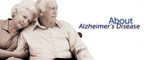 american health assistance foundation alzheimers