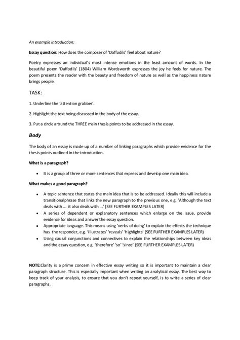 Cover letter research assistant no experience work life balance of employees thesis how do i end a covering letter essays over critical thinking essays over critical thinking