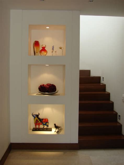 Wall Decoration Ideas Spice Up That Wall by Decorative Wall Niches That Will Spice Up Your Home