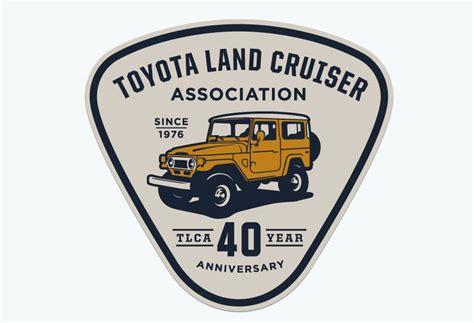 logo toyota land cruiser fj40 logo pictures to pin on pinterest thepinsta