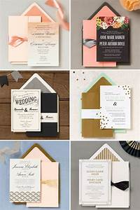 paper source 2014 wedding invitation collection With paper source wedding invitations cost