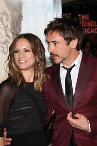 Baby on the way for ROBERT DOWNEY, JR.! - Today's Parent