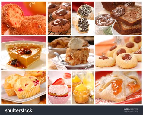 cakes and pies traditional french cookies bing images