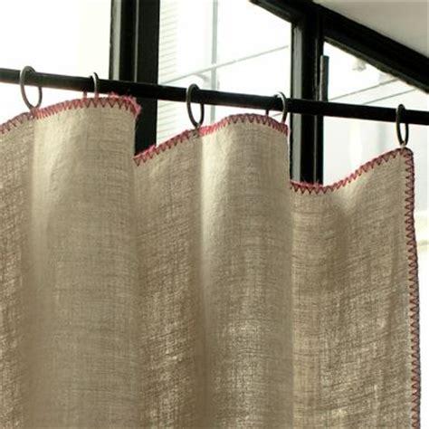 les 25 meilleures id 233 es concernant anneau de rideau sur anneaux de rideaux de