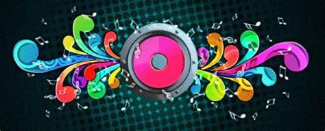 descargar gratis creador de musica electronica mp3xd