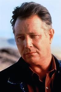 J.T. Walsh - Actor - CineMagia.ro