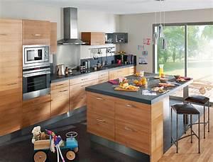 Comment Amenager Un Placard Soi Meme : conseils de pros comment bien penser sa cuisine ~ Melissatoandfro.com Idées de Décoration