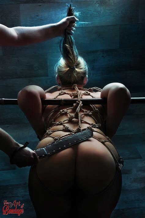 Sweet Eroticism Page 24 Xnxx Adult Forum