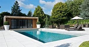 10, amazing, outdoor, swimming, pool, designs