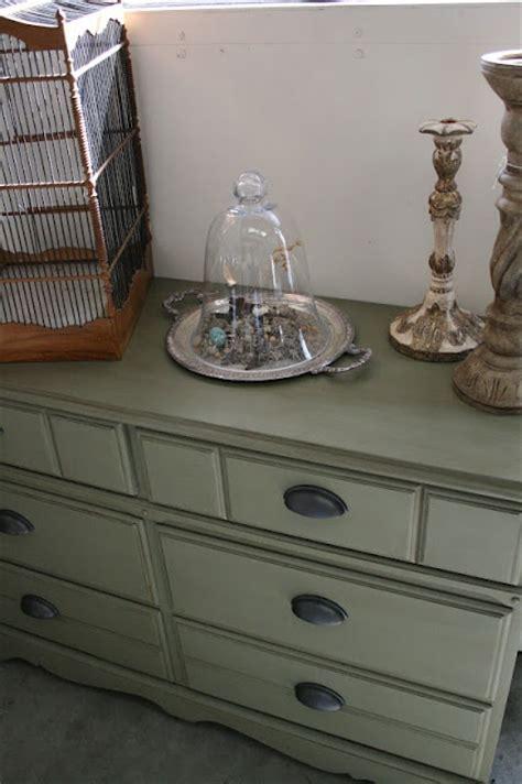 images  chateau grey annie sloan chalk paint
