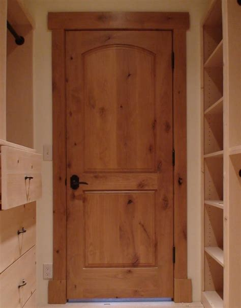 Customized Closet Doors by How To Hide The Mess Of Without Custom Closet Doors