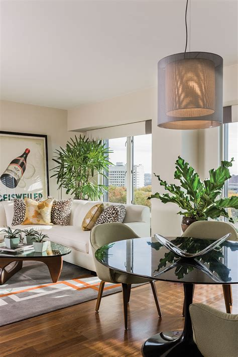 Indoor Plants To Make Your House Fresher Theydesignnet