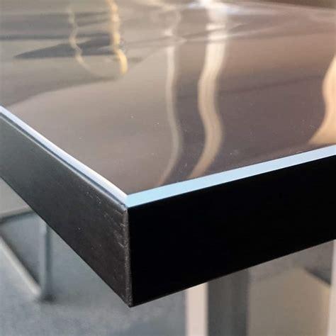 tischdecke transparent nach maß tischdecke transparent nach ma 223 2mm 3mm 5mm gt efd shop