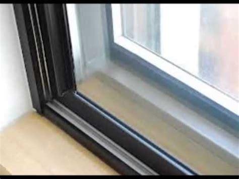 soundproof  door  amazing tips  soundproof