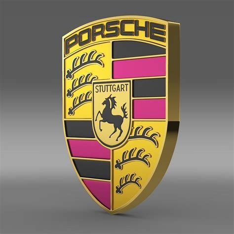 porsche logo vector porsche logo 2013 geneva motor show