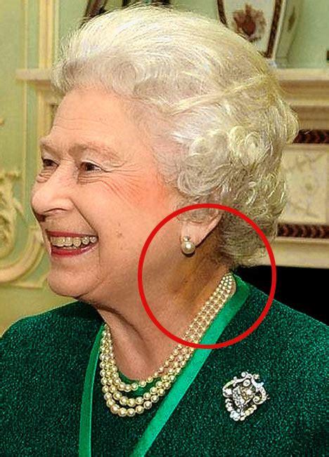 illuminati reptilian illuminati freemason what are yours views on this the