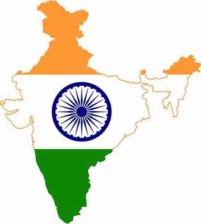 India Svg Wikimedia Wikipedia Geo Stub Commons