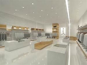 Home design interior design retail fashion stores for Interior decorator stores