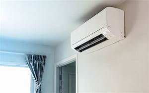 Where Are The Best Places To Install The Indoor And Outdoor Parts Of Your Ductless Mini