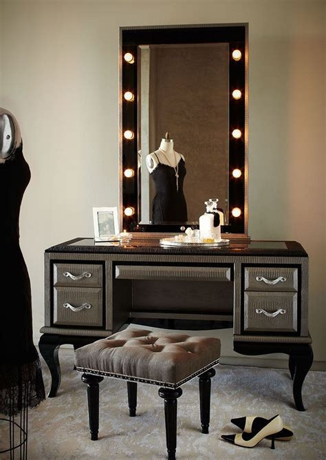 the vanity room how to design a luxurious vanity room