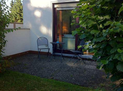 Haus Mieten Bielefeld Provisionsfrei by Preiswerte Komfort Wohnungen In Bielefeld Senne