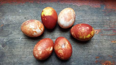 Priecīgas Lieldienas!! - Londonas latviešu skola