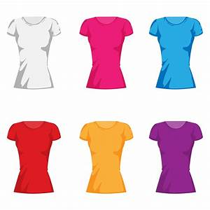 5 creative placements for a clothing line logo o online With clothing line logo maker