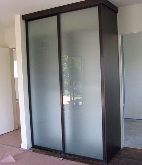 Stand Alone Closet Systems by Stand Alone Closet Systems Home Design Ideas