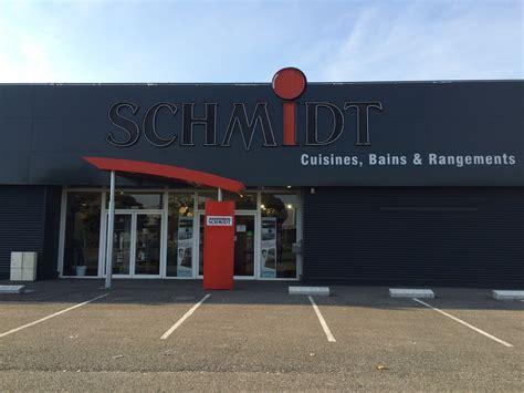 cuisine schmidt dorlisheim votre magasin schmidt dorlisheim cuisines rangements