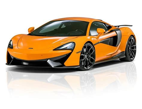 Mclaren 570s Backgrounds by Novitec Mclaren 570s Official Mclaren Mclaren Cars