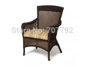 Cheap Balcony Furniture by Popular Balcony Chairs Buy Cheap Balcony Chairs Lots From