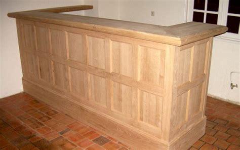 bar cuisine bois nous fabriquons des cuisines et bars en bois sur mesure