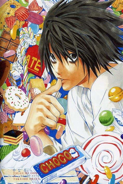 candy food zerochan anime image board