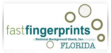 level 2 background check kissimmee fingerprints level 2 background check service