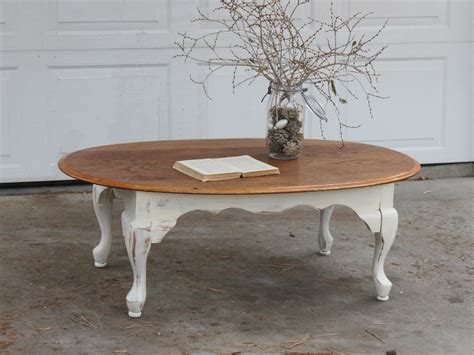 vintage coffee table for vintage coffee table design images photos pictures 8825