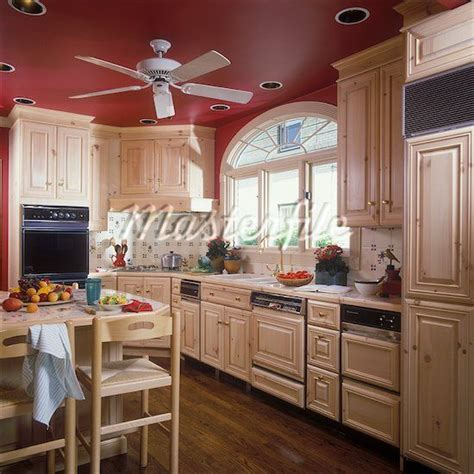 pine kitchen wall cabinets 17 best images about pine kitchen cabinets on 4227