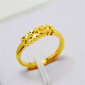 With wedding ring hong kong shop