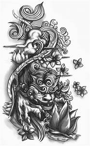 Tattoo Ideas For Men Half Sleeve Drawings Half Sleeve ...