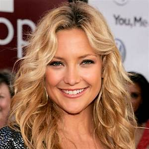 How to Get Sexy Waves for Every Hair Type  Wavy