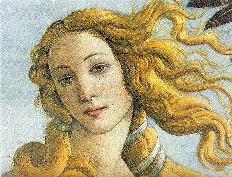 La Historia De Afrodita
