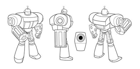 Rescue Bots Kleurplaat by Transformers Rescue Bots Morbot Coloring Page Coloring