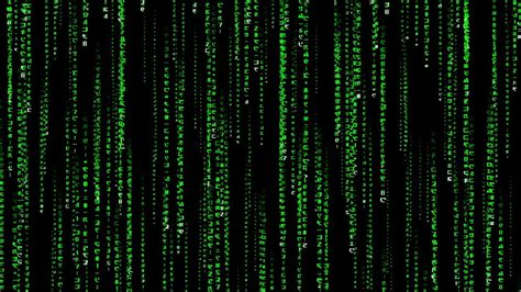 Matrix Wallpaper Hd Animated - matrix code wallpaper hd 65 images