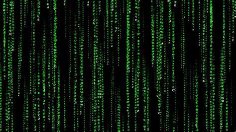 Matrix Code Wallpaper Animated - matrix code wallpaper hd 65 images