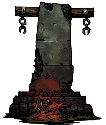 locked display cabinet darkest dungeon category objects darkest dungeon wiki fandom powered