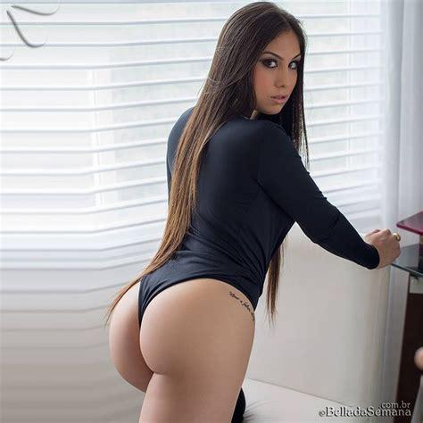 Showing Porn Images For Emiliana Agacci Xxx Porn