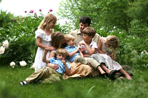 homeschooling     life  greater joy ministries