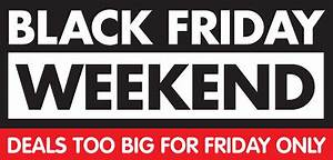 Makros Black Friday Sale Incl PS4 500GB GOW R3999
